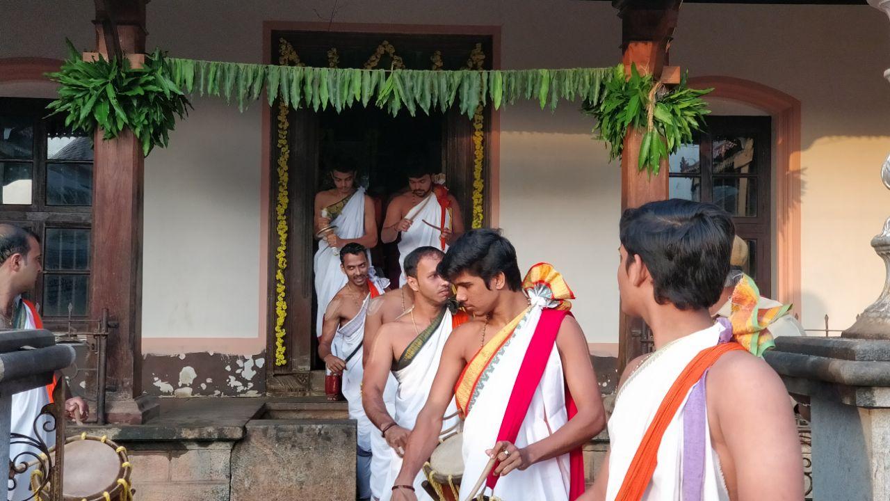 002-bhattha-palimaru-matha.jpeg