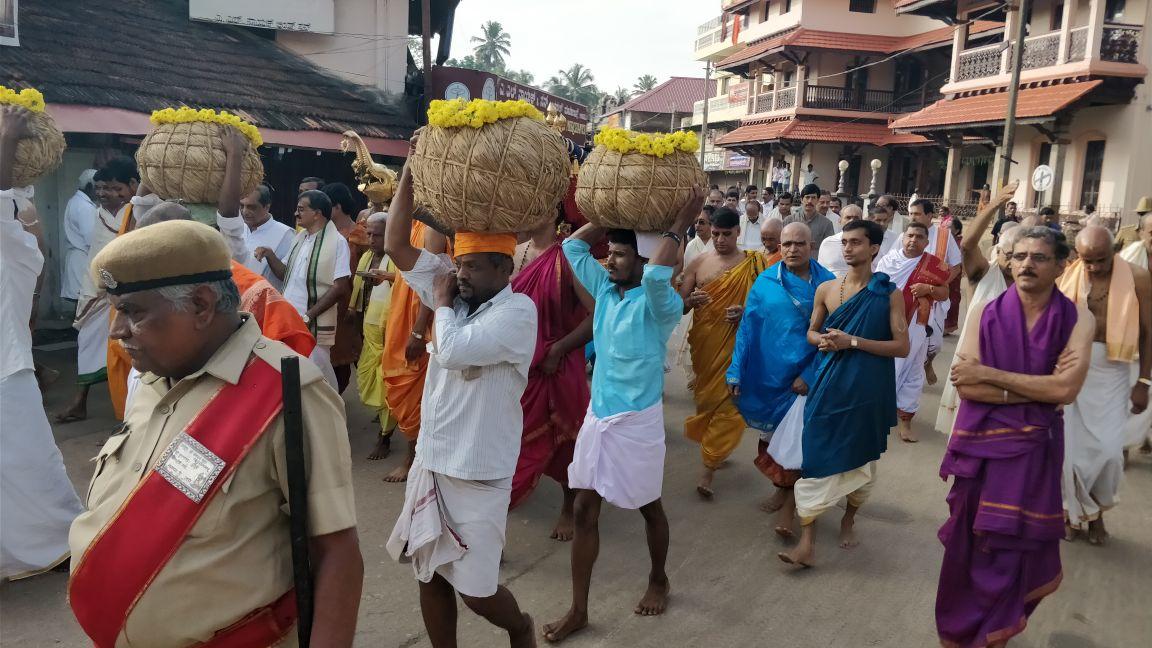 004-bhattha-palimaru-matha.jpeg