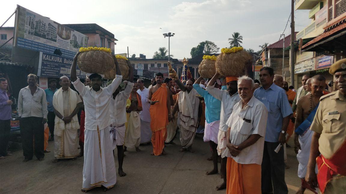 005-bhattha-palimaru-matha.jpeg
