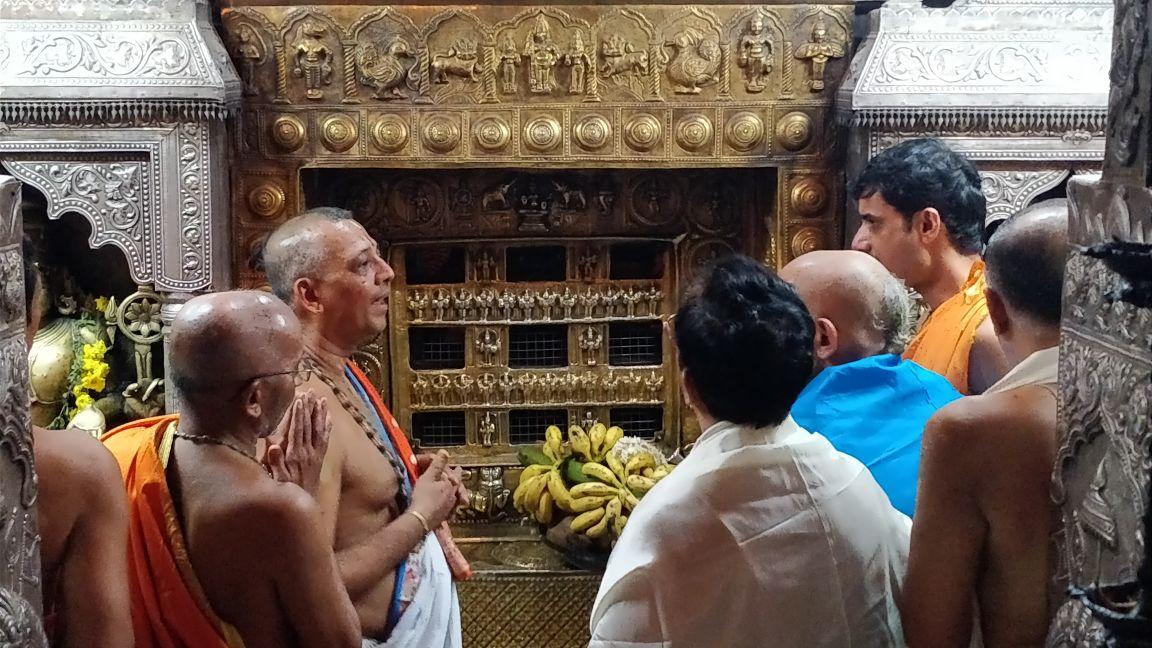 006-bhattha-palimaru-matha.jpg