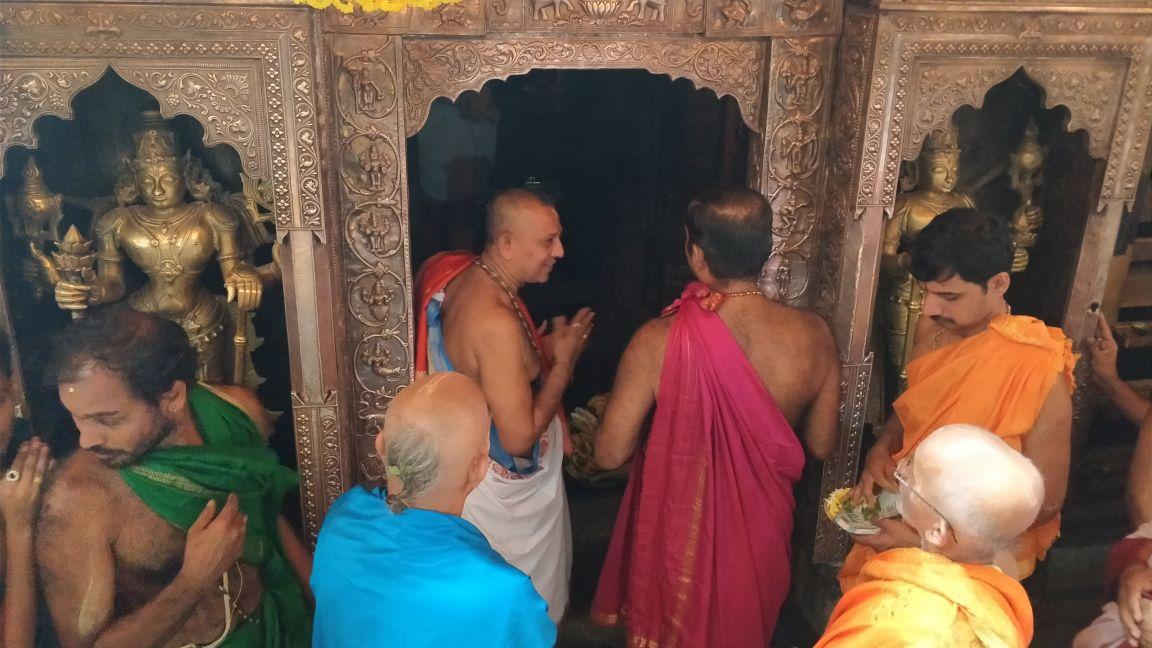 008-bhattha-palimaru-matha.jpeg