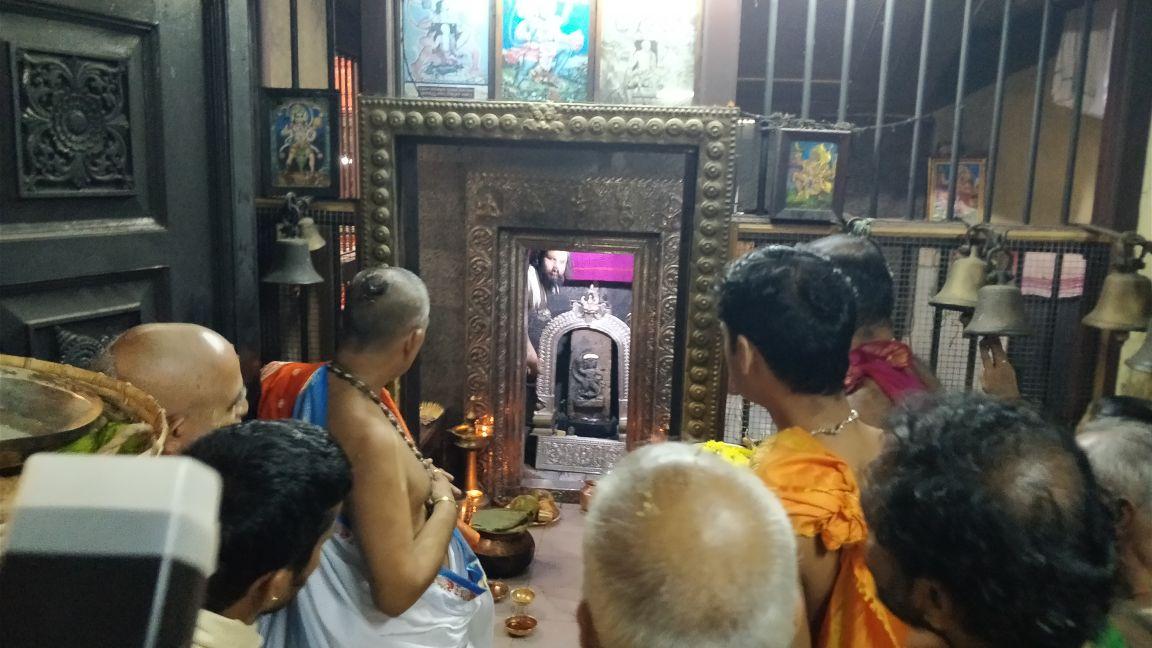 009-bhattha-palimaru-matha.jpeg