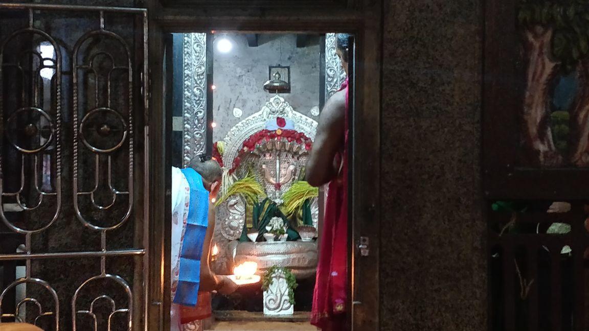 010-bhattha-palimaru-matha.jpeg