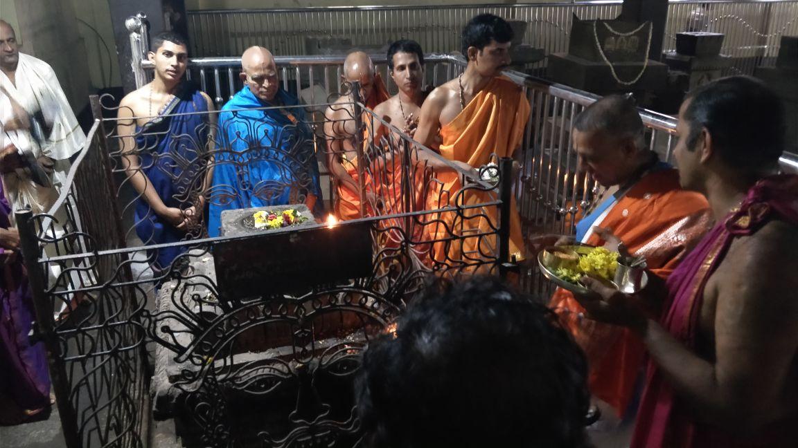 012-bhattha-palimaru-matha.jpeg