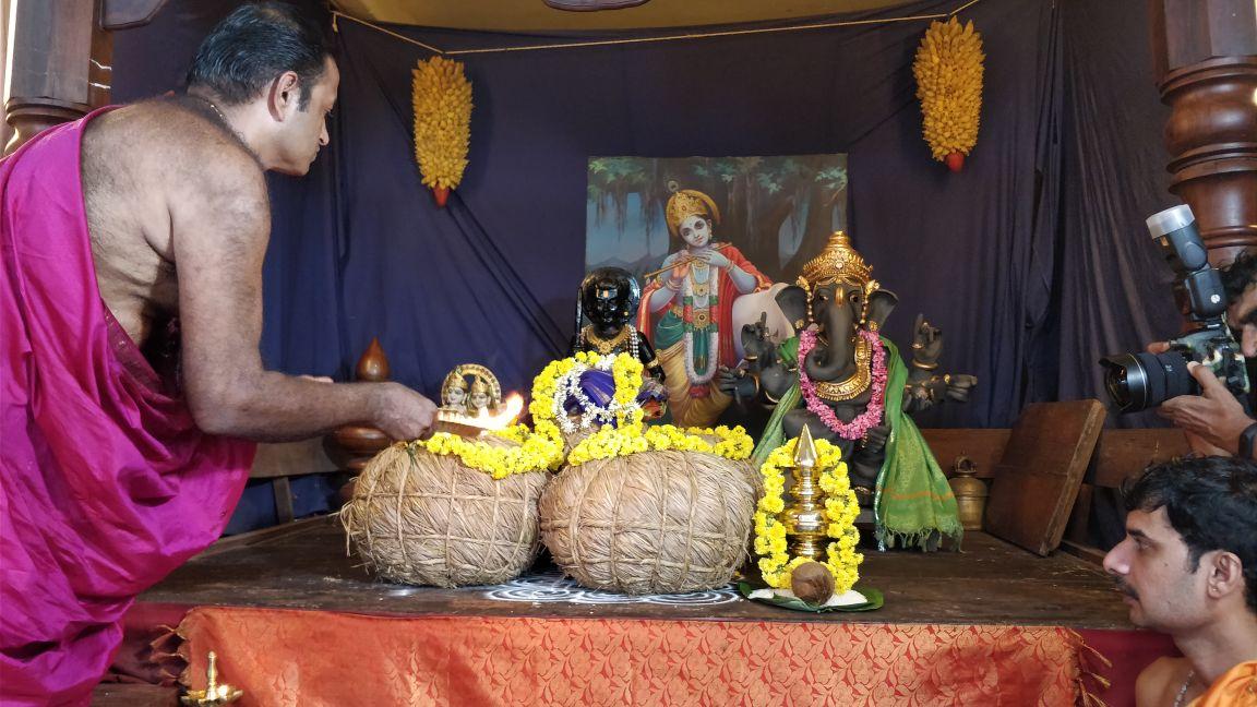 013-bhattha-palimaru-matha.jpeg