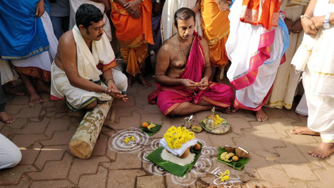014-bhattha-palimaru-matha.jpeg