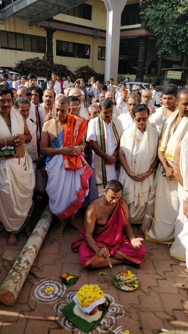 015-bhattha-palimaru-matha.jpeg
