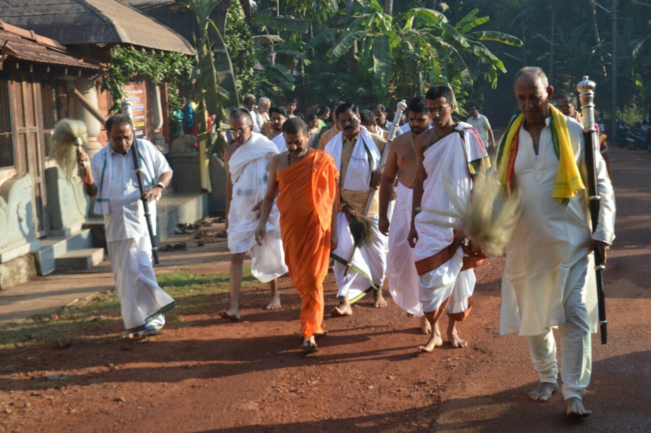 001- Palimaru Paryaya Sanchara - Honnavara.jpeg