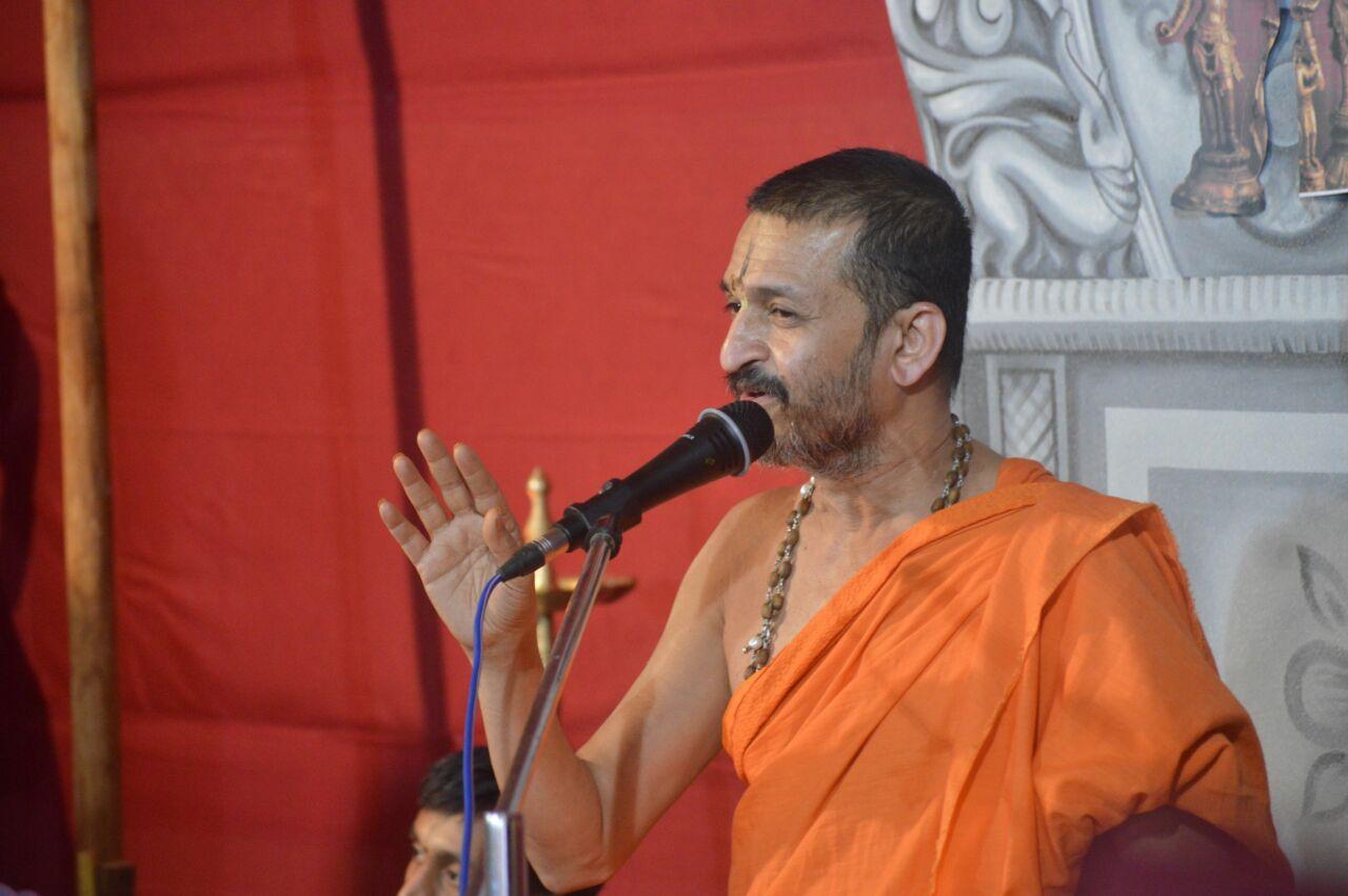 004- Palimaru Paryaya Sanchara - Honnavara.jpeg