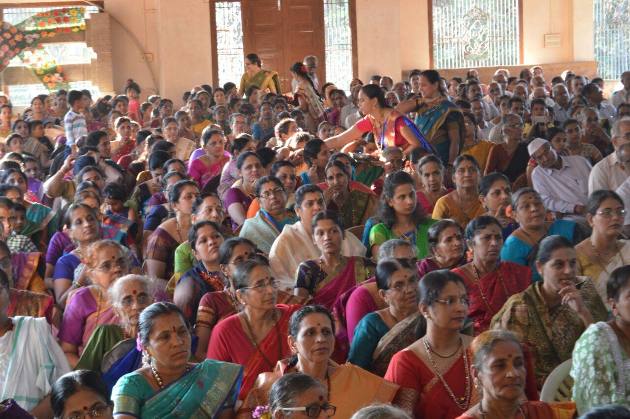 006- Palimaru Paryaya Sanchara - Honnavara.jpeg