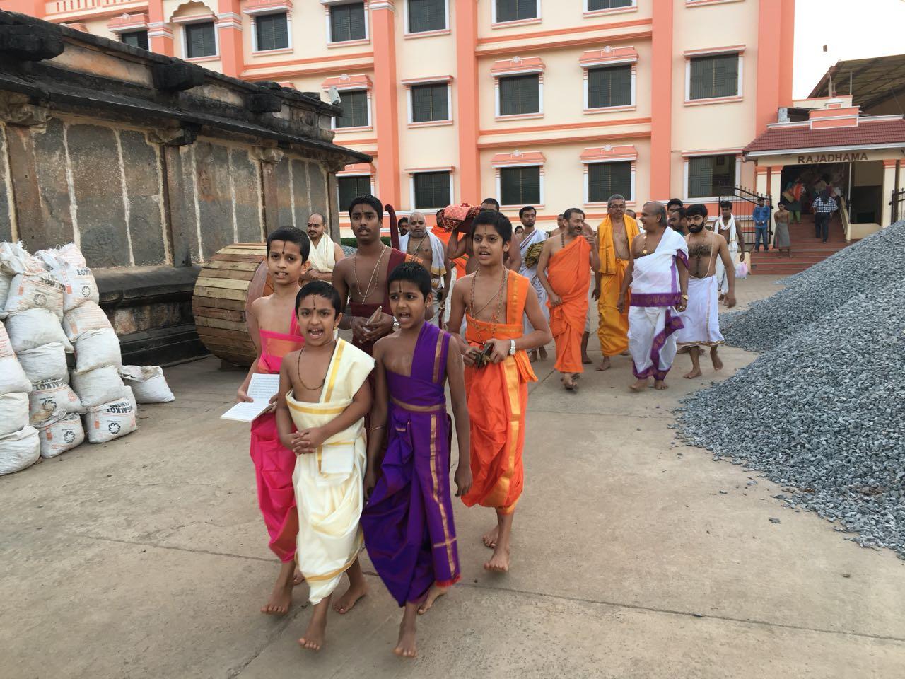 001-palimaru-paryaya-sanchara-sonda-visit.jpeg