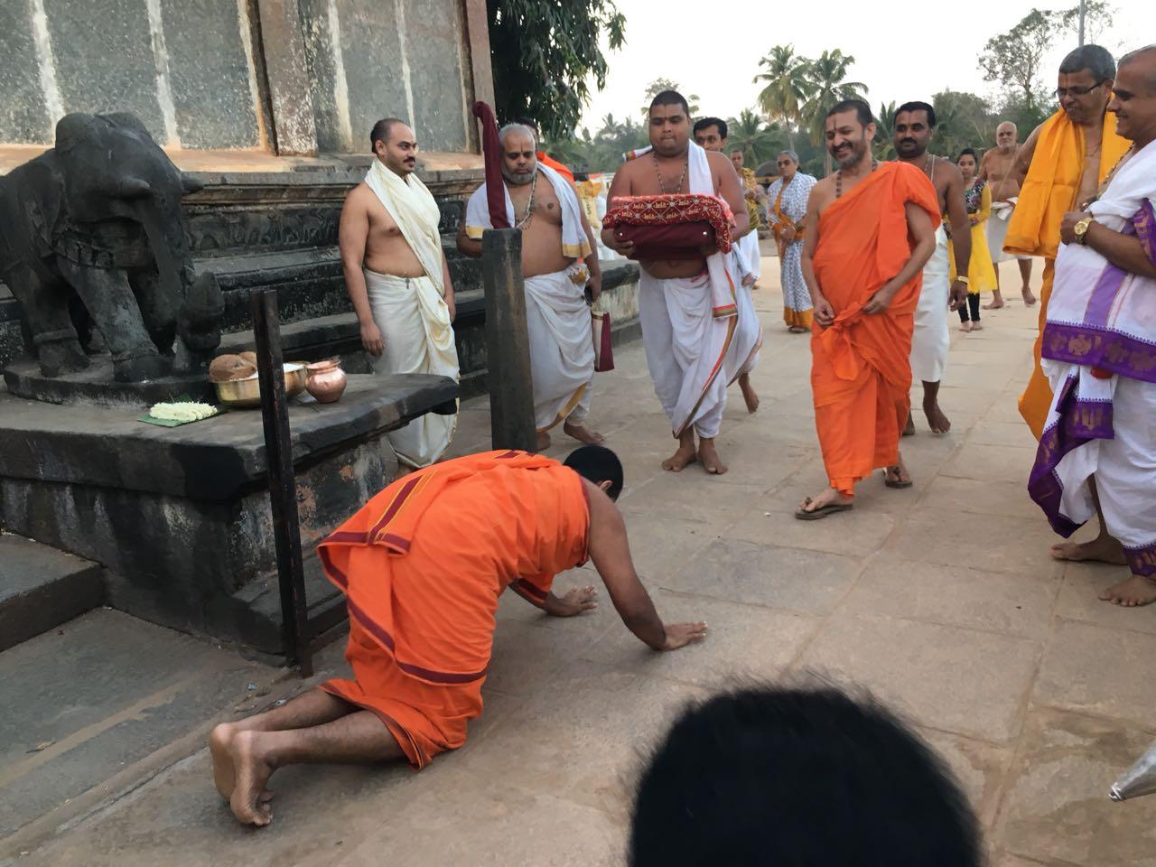 002-palimaru-paryaya-sanchara-sonda-visit.jpeg