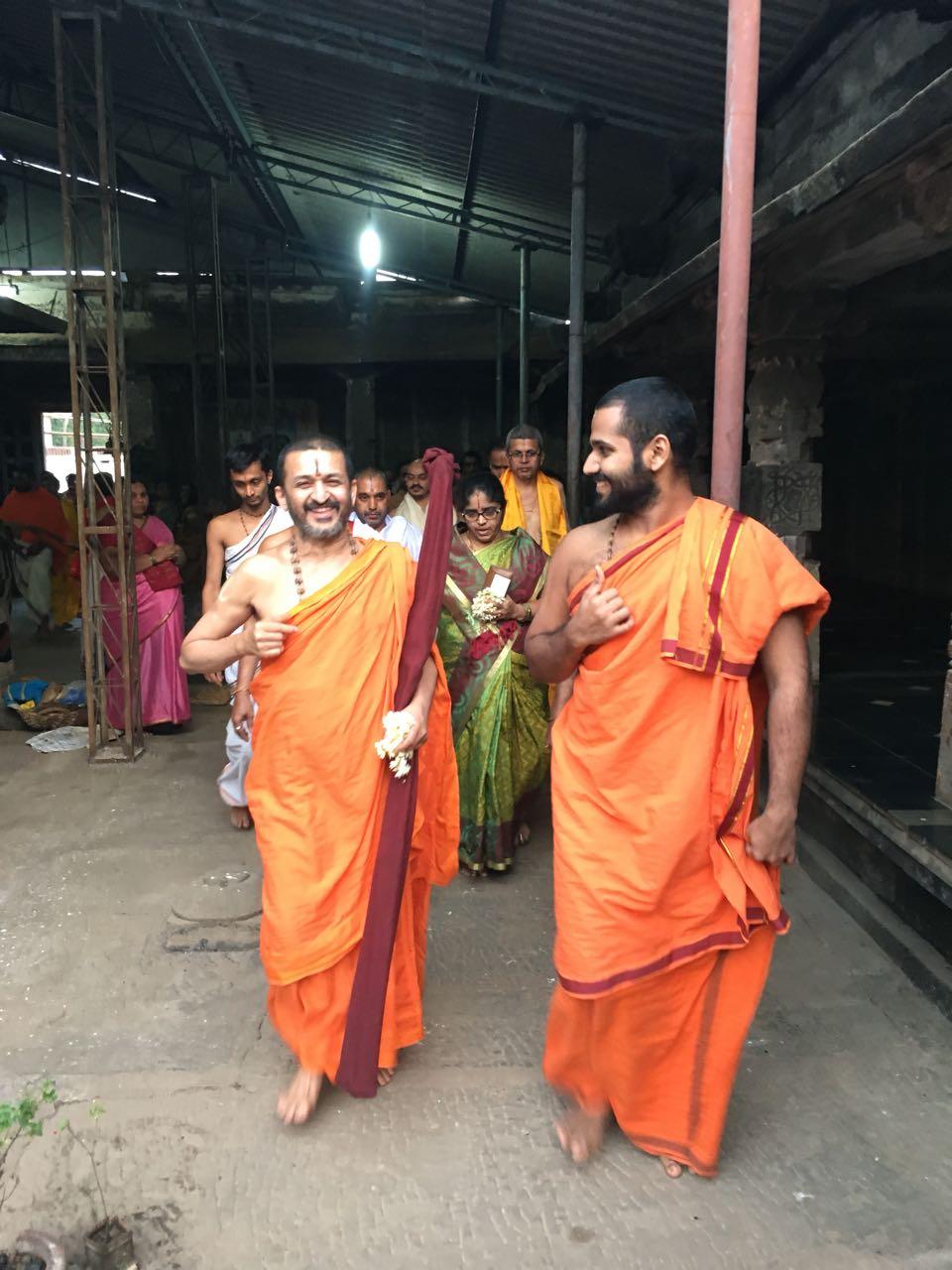 003-palimaru-paryaya-sanchara-sonda-visit.jpeg