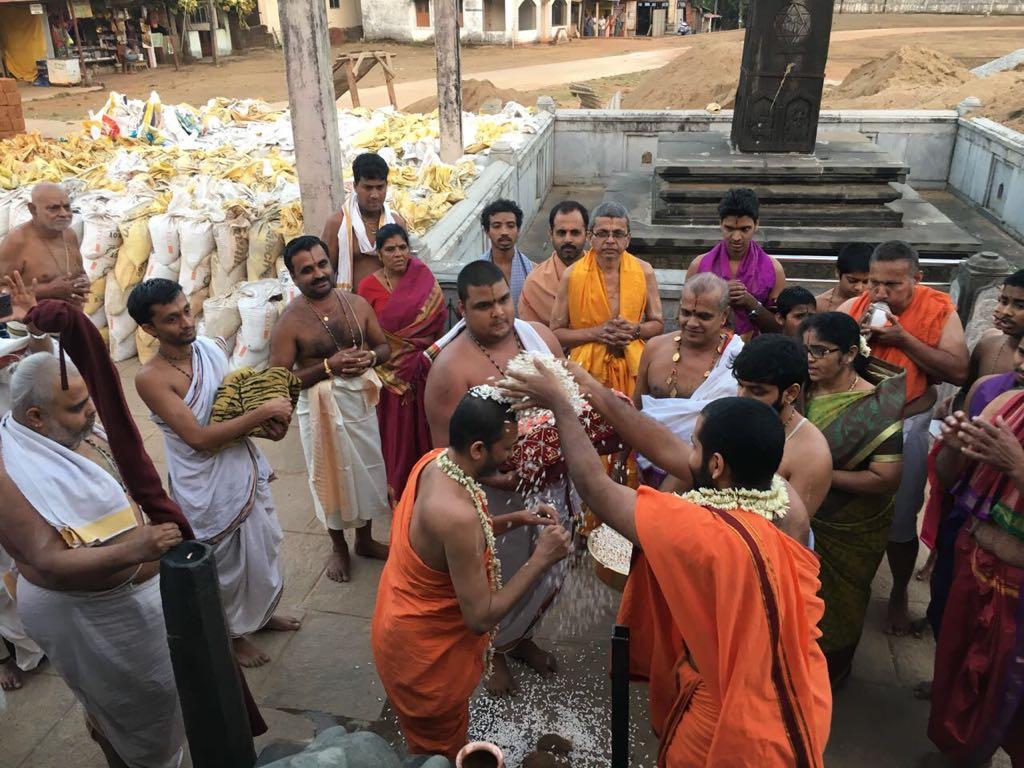 004-palimaru-paryaya-sanchara-sonda-visit.jpeg