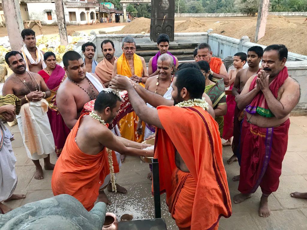 005-palimaru-paryaya-sanchara-sonda-visit.jpeg