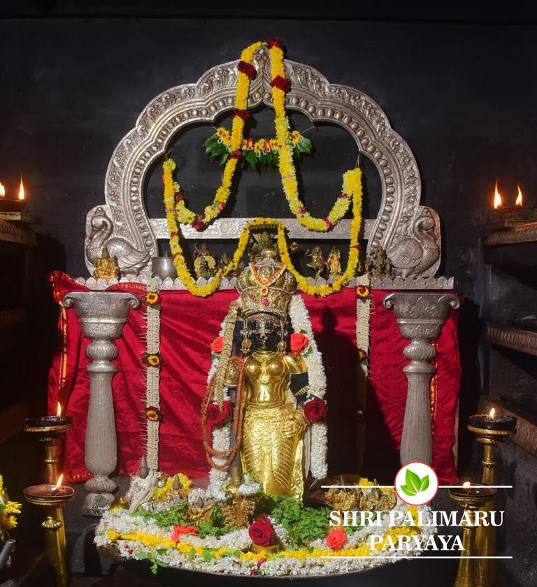 19-1-2018-lakshmi-alankara00001.jpg