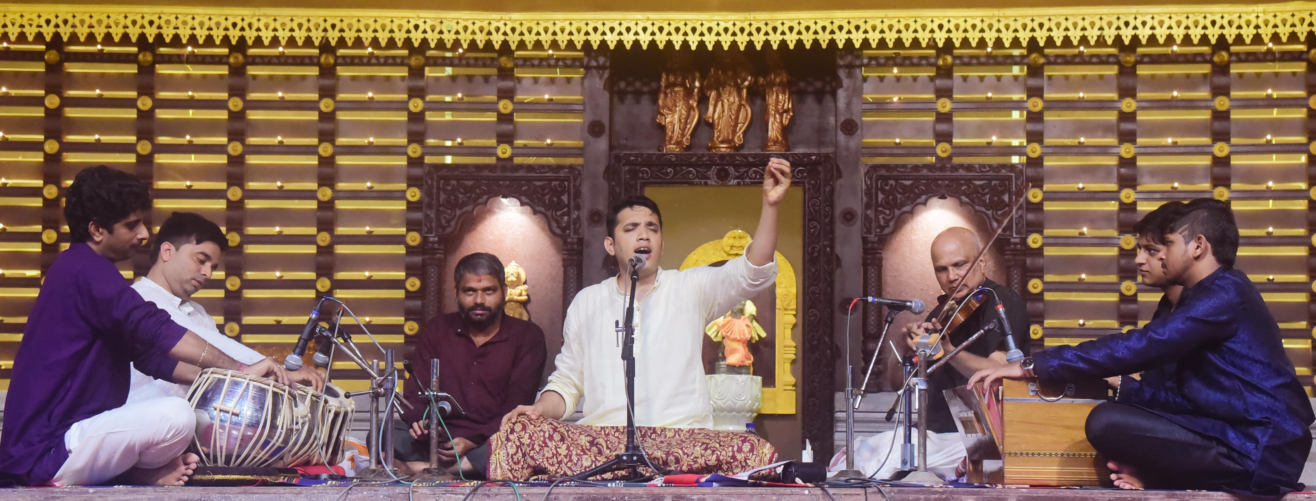 balachandraprabhu-music.jpg
